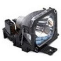 Epson Replacement Lamp For Emp-1810/1815