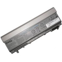 V7 Laptop Battery for Dell Latitude E6400, E6400, E6500 + Precision M2400, M4400