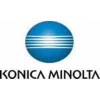 Image of Konica Minolta - Toner cartridge - 1 x yellow - 32500 pages - For Magicolor 7300