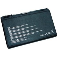 V7 Acer Laptop Battery, For Extensa 5120 / 5210 / 5220 / 5420 / 5430 / 5610 / 5620 / 7120 / 7420