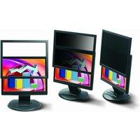 3M PF324 Widescreen Monitor Privacy Filter