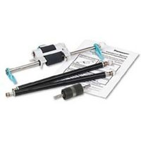 Panasonic KV-SS024 Scanner roller kit