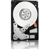 "Fujitsu 2TB SATA 6Gb/s 3.5"" 7200 rpm Business Critical Hot-swap hard drive"