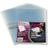 NYREX POCKET PVC CLR P25 NRBA41 11011