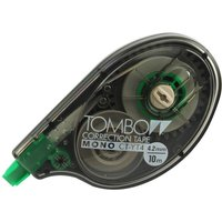 Tombow Correction Tape Ct-yt4-10 - 10 Pack