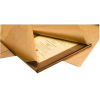 Image of KRAFT PAPER SHEET 750X1150 NAT PK50