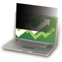 3M 15 Inch Laptop/ LCD Privacy Filter