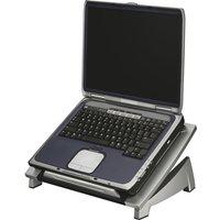 Fellowes 8032001 Office Suites Laptop Riser