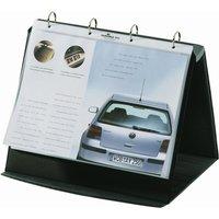 Image of Durable DURASTAR Table Flipcharts A3