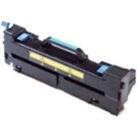 Image of Oki fuser unit for C9600