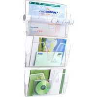 CEP CRYSTAL RECEPTION WALL FILE PK3