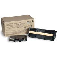 Xerox 106R01533 Toner cartridge