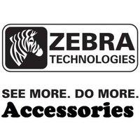 ZIPSHIP KIT 3X POLYPRO 3000T - CLEAR 3X 5095 RESIN RIBBONS