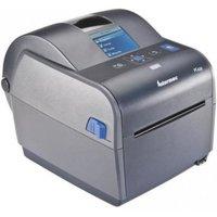 Intermec PC43d Direct Thermal Desktop Printer