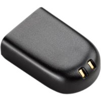 Plantronics Replacement Battery for Savi 740/Savi 440 Headsets