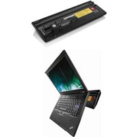 Lenovo - 0A36304 - ThinkPad Battery 28++ (9 cell slice)