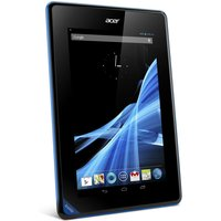 Acer Iconia B1-A71 Tablet PC, Dual Core Cortex A9 1.2GHz, 512MB RAM, 8GB Flash, 7