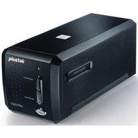 Image of Plustek OpticFilm 8200i Ai Film Scanner