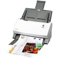 Image of PlusTek Smartoffice Ps406u Document Scanner