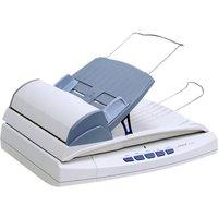 Image of Plustek Smartoffice Pl806 Document Scanner