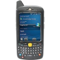 Image of Hspa+ 802.11a/b/g/n Imager 1 5x - Camera 512mb/2gb Numeric Wm6.5 In