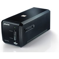 Image of Plustek Optic Film 8200i SE 7200 Film Scanner