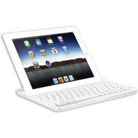 'Xenta Bluetooth Keyboard For Ipad