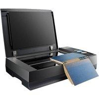 Image of *Plustek Opticbook 3800 Scanner