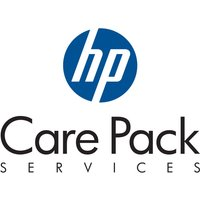 HP 3 year Next business day Color LaserJet M570 MultiFunction Printer Hardware Support