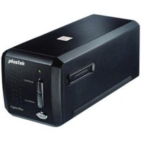 Image of Plustek OpticFilm 8200i SE Film Scanner