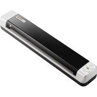 Image of Plustek MobileOffice S410 Sheetfed Scanner