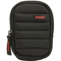 Hama Syscase Camera Bag 60l Black