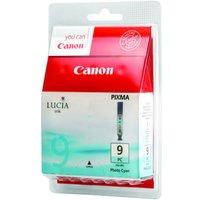 Image of Canon Pro9500 Inkjet Photo Cyan Pgi-9