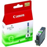 Image of Canon Pro9500 Inkjet Cart Green Pgi-9