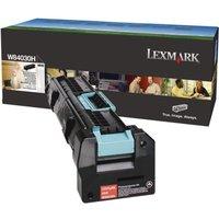 Lexmark W840 Photoconductor Unit