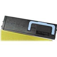 Image of Kyocera TK-540K Black Toner Cartridge