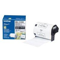 Dk-11240 Paper Label 102 X 51mm - .
