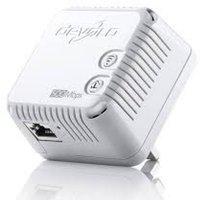 'Devolo Dlan 500 - Wifi Single Powerline Extender Kit