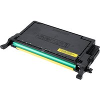 Standard Yield Yell Toner for CLP620/70