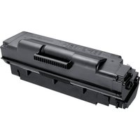 Samsung MLT-D307S Black Toner Cartridge - 7,000 Pages