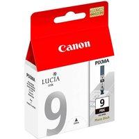 Image of Canon Pro9500 Inkjet Cart Matt Blk Pgi-9