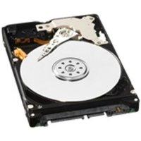 "WD AV 1TB 2.5"" SATA Media Hard Drive"