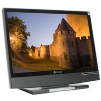 AG Neovo SX-19P 19 Inch CCTV Monitor with NeoV Technology