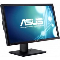 "Asus PA238Q IPS LED 23"" HDMI Monitor"