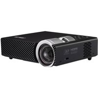 Asus B1m Projector Wireless LED Projector