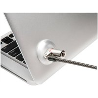 Kensington Keyed Ultrabook Laptop Lock - K64994eu