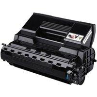 Image of Konica Minolta A0FN022 Black Toner Cartridge