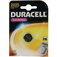 Duracell Battery - Duracell3v Electronics (1 Pack)