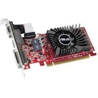 Asus R7 240 2GB DDR3 VGA DVI HDMI PCI-E Graphics Card