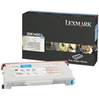 TONER CYAN HIGHT PERFOR. - FOR C510.